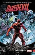 Cover-Bild zu Soule, Charles (Ausw.): Daredevil: Back in Black Vol. 6