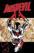 Cover-Bild zu Soule, Charles (Ausw.): Daredevil: Back in Black Vol. 3: Work of Art