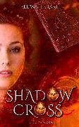 Cover-Bild zu eBook Shadowcross: Redwater Lake