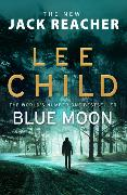 Cover-Bild zu Blue Moon von Child, Lee