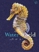 Cover-Bild zu Rothery, Ben: Water World