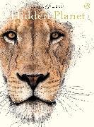 Cover-Bild zu Rothery, Ben: Hidden Planet