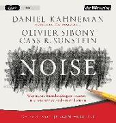 Cover-Bild zu Noise