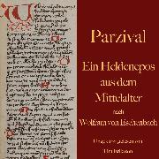 Cover-Bild zu eBook Parzival