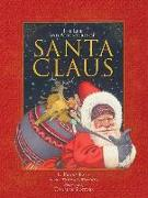 Cover-Bild zu Baum, L. Frank: The Life and Adventures of Santa Claus