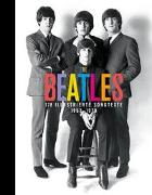 Cover-Bild zu THE BEATLES