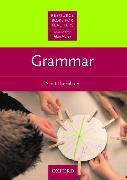 Cover-Bild zu Grammar von Thornbury, Scott