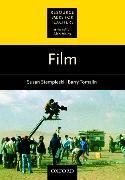 Cover-Bild zu Film von Stempleski, Susan