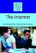 Cover-Bild zu The Internet von Windeatt, Scott