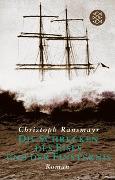 Cover-Bild zu Ransmayr, Christoph: Die Schrecken des Eises und der Finsternis