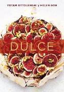 Cover-Bild zu Ottolenghi, Yotam: Dulce / Sweet: Desserts from London's Ottolenghi
