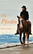 Cover-Bild zu Wolfer, Caroline: Die Pferdin
