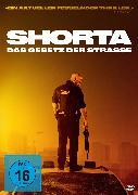 Cover-Bild zu Shorta - Das Gesetz der Strasse