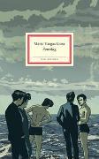 Cover-Bild zu Vargas Llosa, Mario: Sonntag