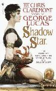 Cover-Bild zu Claremont, Chris: Shadow Star