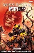 Cover-Bild zu Claremont, Chris: Marvel Platinum: The Definitive Wolverine Reloaded
