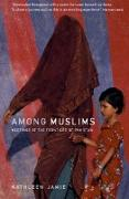 Cover-Bild zu Jamie, Kathleen: Among Muslims