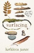 Cover-Bild zu Jamie, Kathleen: Surfacing