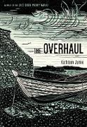 Cover-Bild zu Jamie, Kathleen: The Overhaul: Poems