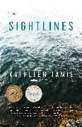 Cover-Bild zu Jamie, Kathleen: Sightlines: A Conversation with the Natural World