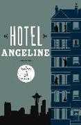 Cover-Bild zu Dugoni, Robert: Hotel Angeline