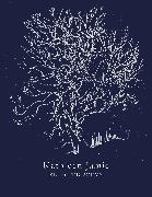 Cover-Bild zu Jamie, Kathleen: Selected Poems