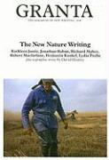 Cover-Bild zu Cowley, Jason (Hrsg.): Granta 102: The New Nature Writing