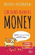 Cover-Bild zu Ein Hund namens Money