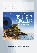 Cover-Bild zu Bretonisches Vermächtnis (DAISY Edition)