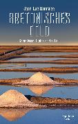Cover-Bild zu Bretonisches Gold
