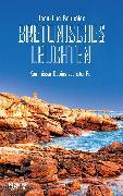 Cover-Bild zu Bretonisches Leuchten