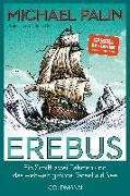 Cover-Bild zu Erebus