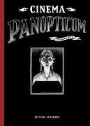 Cover-Bild zu Ott, Thomas: Cinema Panopticum
