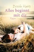 Cover-Bild zu eBook Alles beginnt mit dir
