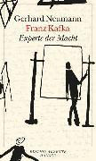 Cover-Bild zu Franz Kafka