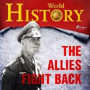Cover-Bild zu eBook The Allies Fight Back