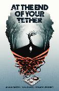 Cover-Bild zu Adam Smith: At the End of Your Tether