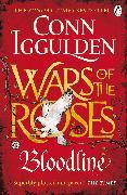 Cover-Bild zu Iggulden, Conn: Wars of the Roses: Bloodline