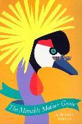 Cover-Bild zu Sabuda, Robert (Illustr.): The Movable Mother Goose
