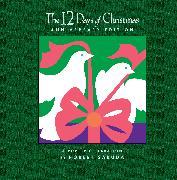 Cover-Bild zu Sabuda, Robert: The 12 Days of Christmas Anniversary Edition