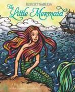 Cover-Bild zu Sabuda, Robert: The Little Mermaid