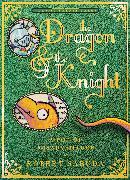 Cover-Bild zu Sabuda, Robert: The Dragon & the Knight