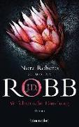Cover-Bild zu Verführerische Täuschung von Robb, J.D.