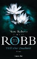 Cover-Bild zu Tödliche Unschuld von Robb, J.D.