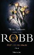 Cover-Bild zu Der Tod ist mein (eBook) von Robb, J.D.