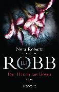 Cover-Bild zu Der Hauch des Bösen (eBook) von Robb, J.D.