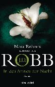 Cover-Bild zu In den Armen der Nacht (eBook) von Robb, J.D.