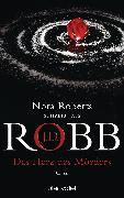 Cover-Bild zu Das Herz des Mörders (eBook) von Robb, J.D.