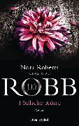 Cover-Bild zu Tödliche Küsse (eBook) von Robb, J.D.