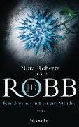 Cover-Bild zu Rendezvous mit einem Mörder von Robb, J.D.
